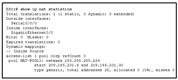 CCNA 4 Chapter 5 Exam Answer 006
