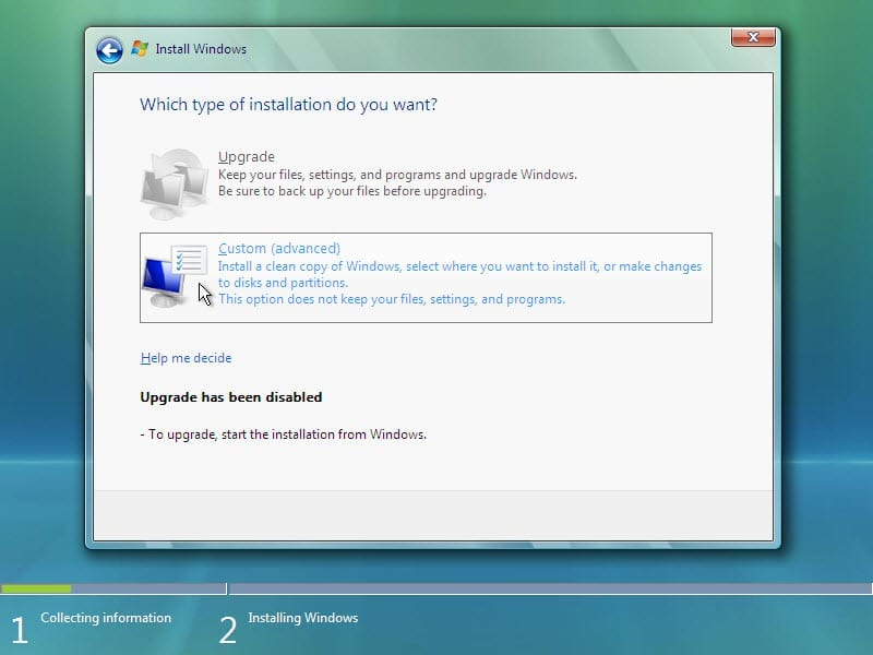 3.3.3.2 Lab – View Wired and Wireless NIC Information Answers